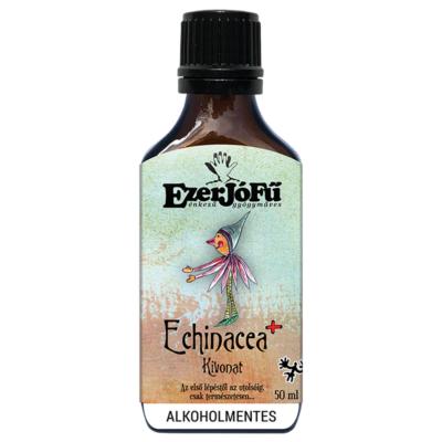 Echinacea_purpurea_Echinacea_angustifolia,Cayenne