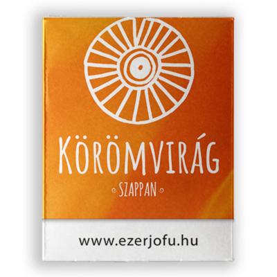 kokusz_zsir,mehviasz,kakaovaj,mandula_olaj,narancsszin_agyag,koromvirag_szirom,edes_narancs _lloolaj