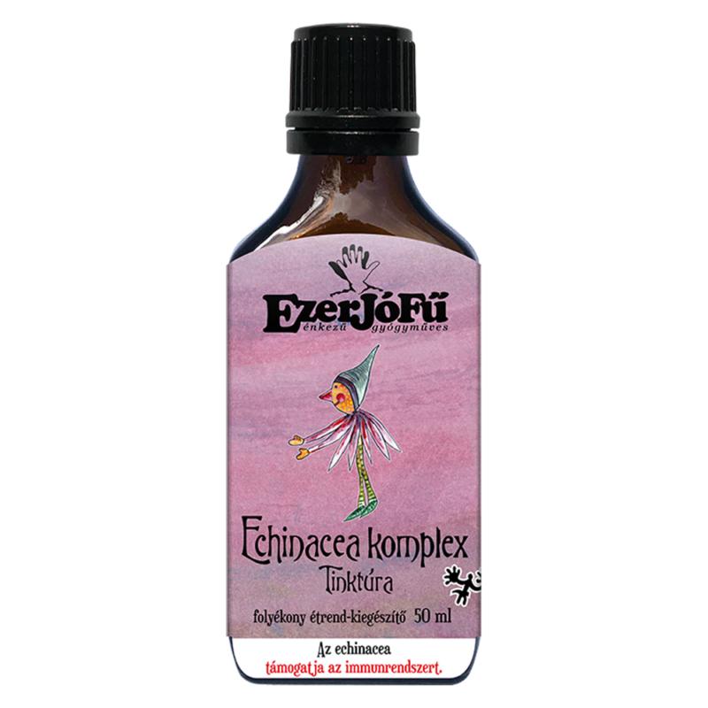 Echinacea_purpurea_Echinacea_Pallida_Echinacea_angustifolia